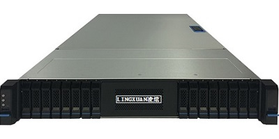AMD server.jpg