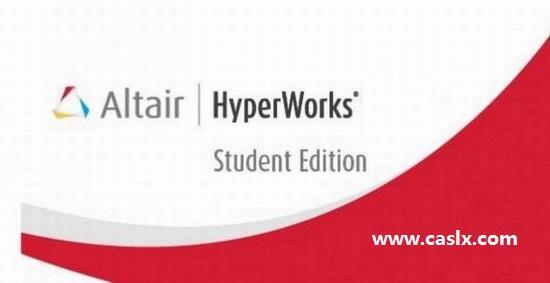 Altair hyperworks.jpg